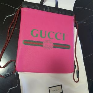 Prestige Condition Gucci Bag